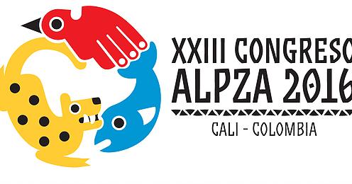 Zoo-Bioparque-Amaru-Cuenca-AMARU PARTICIPA EN CONGRESO DE ASOCIACION LATINOAMERICANA DE ZOOLOGICOS Y ACUARIOS - ALPZA