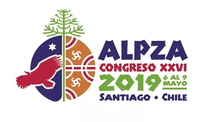 The ALPZA Chile 2019 Congress of Sustainability